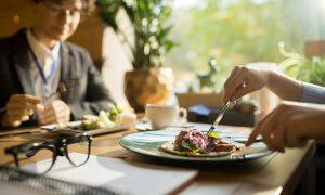 10 Great Bainbridge Island Restaurants to Support