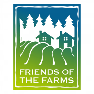 Friends of the Farms