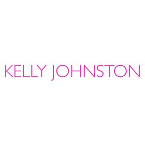 Kelly Johnston Gallery