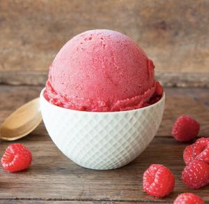 Mora Iced Creamery