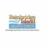 Bainbridge Island Aquatic Center