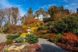 Albers Vista Gardens