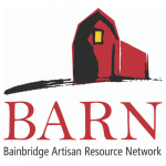 Bainbridge Artisan Resource Network (BARN)
