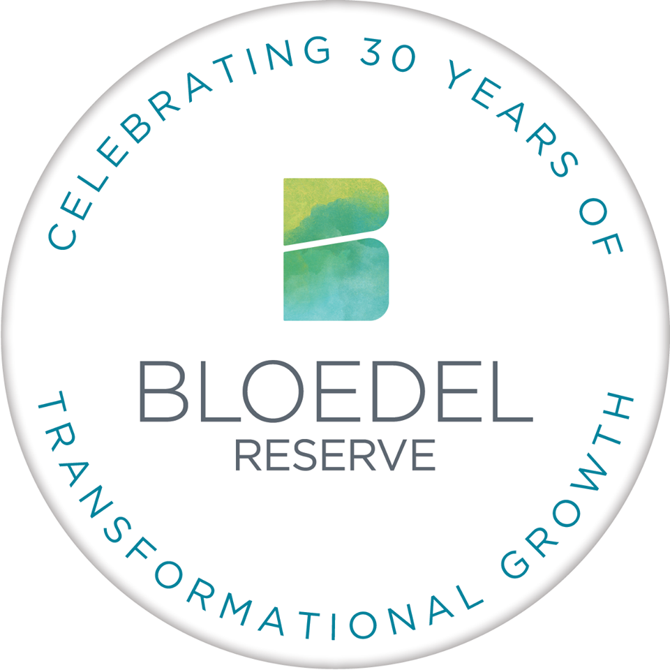 Bloedel Reserve - Destination Bainbridge - Bainbridge Island Lodging &  Hospitality Association (BILHA)