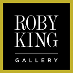 Roby King Gallery