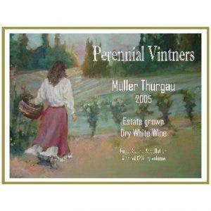 Perennial Vitners
