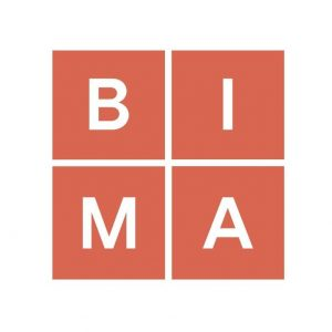 BIMA TEMPORARILY CLOSED
