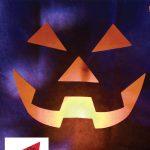Friday, October 16: Bainbridge Pod Accomplice – Legends: Royalty of Hollywood Horror