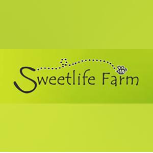 Sweetlife Farm