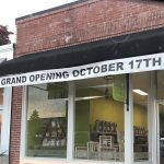 New Business Opening: Lively Olive Tasting Bar