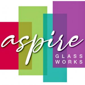 Aspire Glass Works