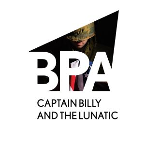 Bainbridge Pod Accomplice – Captain Billy and Th...