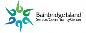 Bainbridge Island Senior/Community Center