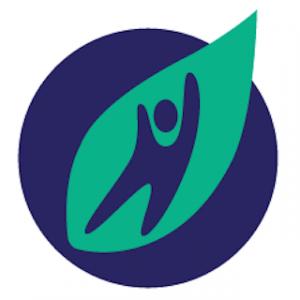 Bainbridge Youth Services
