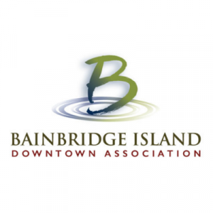 Bainbridge Island Downtown Association