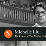 Free Online Talk: The Country That Fiction Built