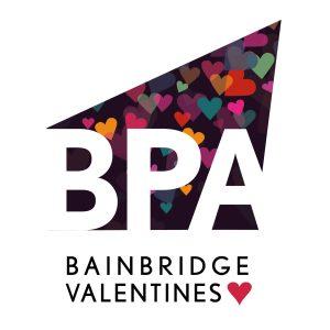 Bainbridge Pod Accomplice – Bainbridge Valentines