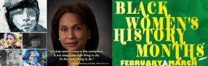 Histories of Bainbridge Island: Voices Of Black Women Professionals