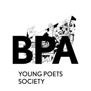 Bainbridge Pod Accomplice – Young Poets Society