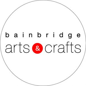 Bainbridge Arts & Crafts
