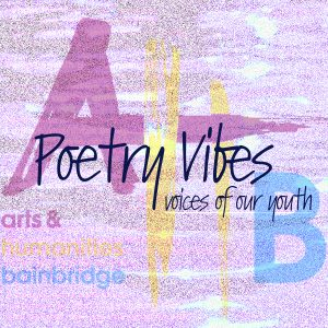 Poetry Vibes: Voices of our Youth