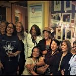 AAPI Heritage: My Family's Bainbridge Island Indipino Story