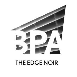 Bainbridge Pod Accomplice – The EDGE Noir