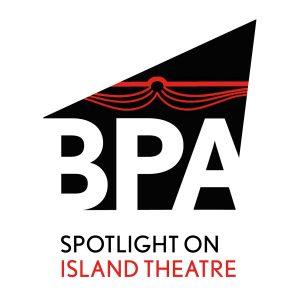 Bainbridge Pod Accomplice – Spotlight on Island ...