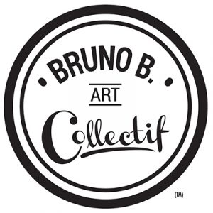 Bruno B. Art Collectif