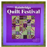 Bainbridge Quilt Festival