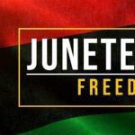 A Historical Conversation: Juneteenth