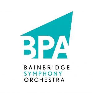Bainbridge Symphony Orchestra