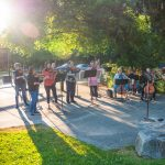 Live On the Lawn: BSO Chamber Music