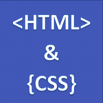 ETA: Build a Website (Online)