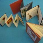 Try It! The Beginner Book Arts Series: The Versatile Artist's Accordion