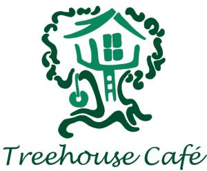 Treehouse Cafe