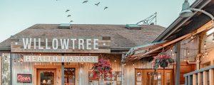 Willow Tree Health Market