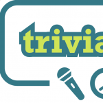 Trivia Time Live at The Marketplace at Pleasant Beach Village