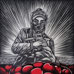 """""""Essential,"""" an exhibition centered around food, farms, arts and culture"""