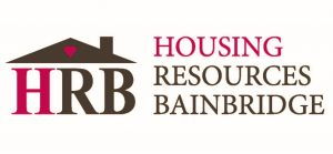 Housing Resources Bainbridge