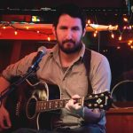 Live music at the Winery - Steve Nagle